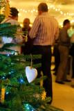 MyersTouch_Weihnachten_047.jpg