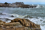 Kennebunkport, Wells, and Old Orchard Beach