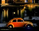 BEETLES And Other VWs