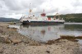 MV Loch Dunvegan