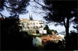 Face of Sintra