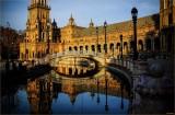 Andalucía, España (And Friends)
