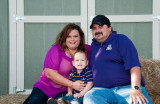 jaysfamily