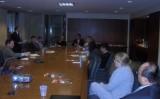 03.15.2006 | MCB Executive Roundtable,  Boston
