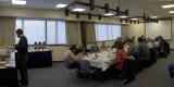 02.15.2006 | MCB Executive Roundtable,  CNE