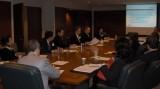 01.18.2006 | MCB Executive Roundtable,  Boston