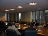 04.20.2005 | MCB Executive Roundtable,  Boston