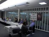 11.16.2005 | MCB Executive Roundtable,  CNE