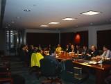 04.25.2003 | MCB Executive Roundtable, Boston