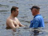 BaptismVolga Victor