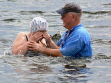 BaptismVolga -Natasha