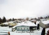 snowy house s.jpg