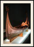 DouarnenezPort-musée
