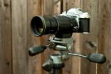 lens #1