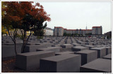 In memory of the fallen Jews in second World
