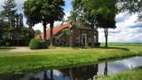 Wildervank - Westerdiep boerderij