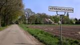 Wessinghuizen - Wessinghuizerweg