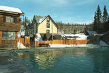 Circle Hot Springs
