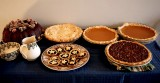A Pano of Pies