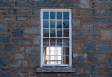 a window on history 967