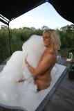 Lynnie's Bubble Bath