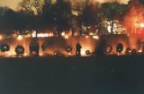 wall_3am_Wash_DC_1999.jpg