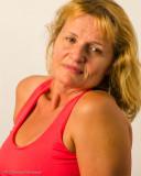 ds20120901-0076 Cindy.jpg