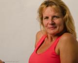 ds20120901-0077 Cindy.jpg