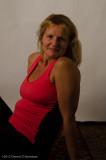 ds20120901-0078 Cindy.jpg