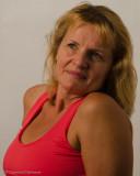ds20120901-0079 Cindy.jpg