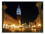 Piazza e Campanile San Marco (0621)