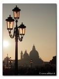 Basilica di S. Maria della Salute  (0400)