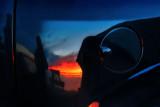 AUTO-FOCUS ( Oui : Auto / Focus )