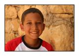 Tunesië, augustus 2009