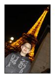 Parijs, 9 april 2010