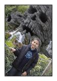 Disneyland, 10 april 2010