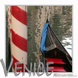 Venice revisited in 2006