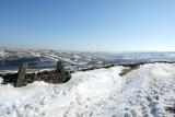 Upper Holme Valley....Spring 2013