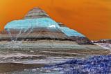 painted desert 2   invert.jpg