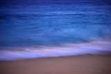 BEACH COLORS mc7.jpg