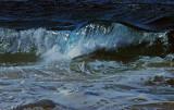 261CABO WAVE.jpg