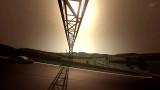 Eifel (Circuit)_6.jpg