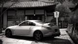 Kyoto - Shoren-in_20.jpg