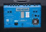 Eden Nemesis NC115E