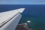 Jumping to Big Island!