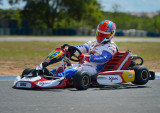 Kart Racing 2013
