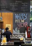 Marketplace Happy New Year