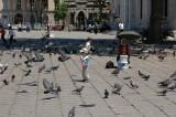 007 The Bird Woman.jpg