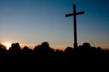 008 Battlefield cross.jpg
