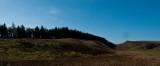 011 Ridge.jpg